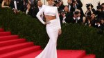 Rihanna 30th Birthday
