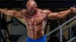 Kick-Start Your Metabolism: Part 1