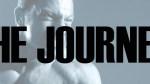 Arash Rahbar: The Journey