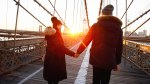 Here's What Women Want Men to Know About Relationships