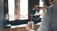 30 طريقة مؤكدة للتخلص من دهون البطن للأبد