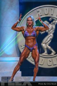 Margita Zamolova