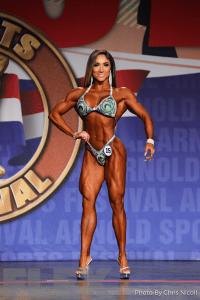 Sandra Grajales Romero