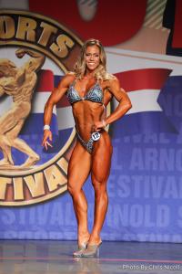 Bethany Wagner