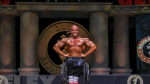 Gabriele Andriulli - Wheelchair - 2018 Arnold Classic