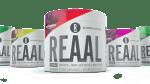 The Essential Amino Acid Revolution Has Begun [Press Release]