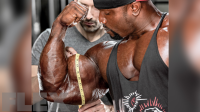akim-williams-measure-bicep
