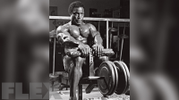 lee-haney-calf-raises