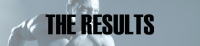 the-results