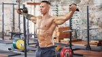 The 4-Week Workout Plan to Challenge Your Muscles and Get You Ripped