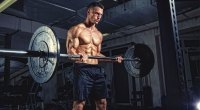 5 Best Barbell Exercises That Will Set Your Metabolism On Fire