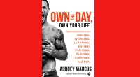 Own-Your-Day