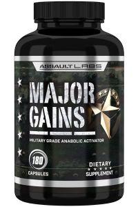 major-gains-400x600