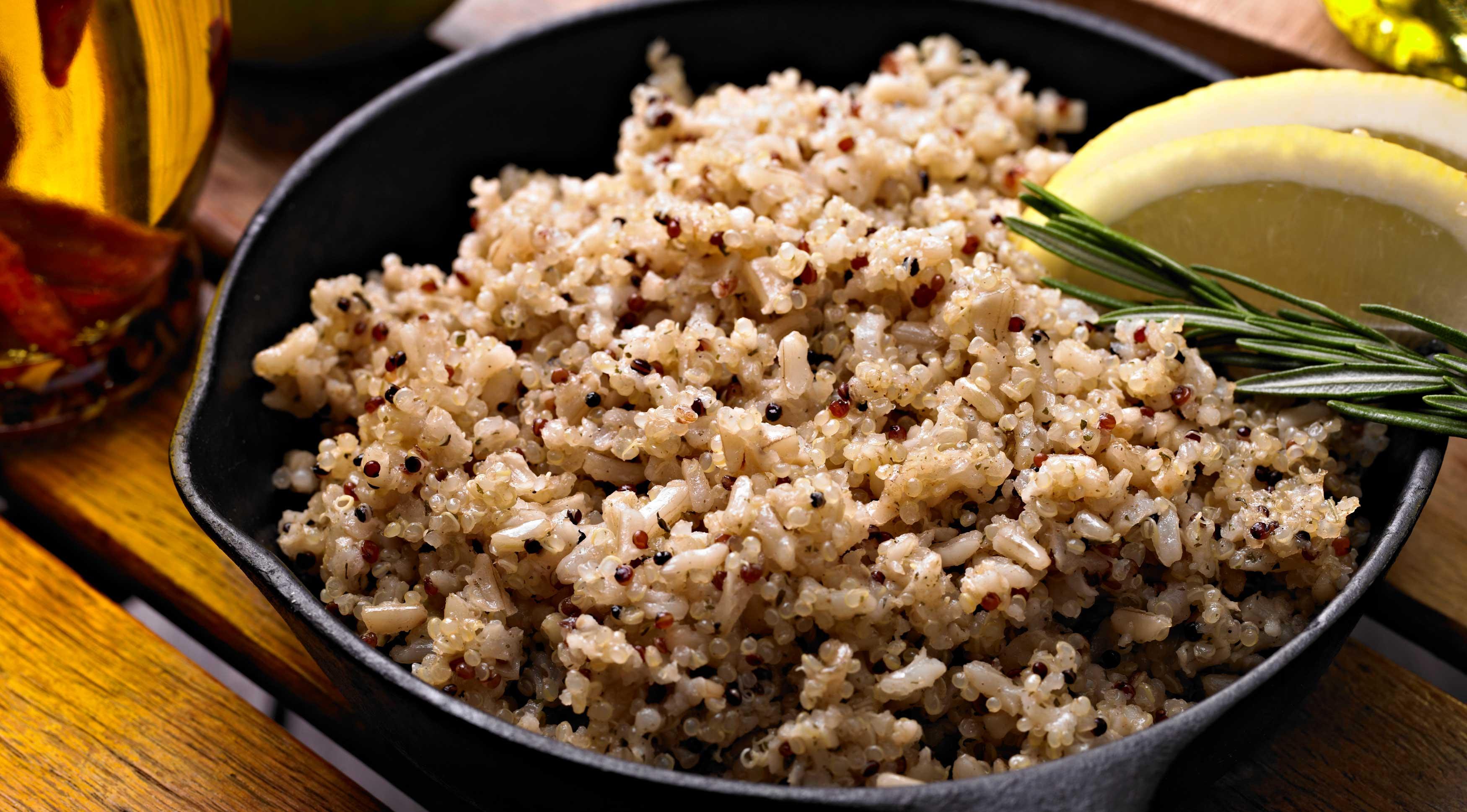 """Résultat de recherche d'images pour """"quinoa muscle growth"""""""