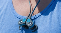 FRESHeBUDS Pro Magnetic Bluetooth Headphones