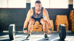 4 Elite Training Tips to Burn More Fat
