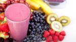 7 High-Protein Smoothies That Are Actually Delicious