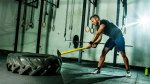 Hammer Time Hiit Workout