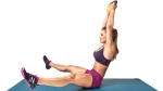 8 Glutes Exercises for a Better Bikini Butt