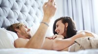 9 Things the Movies Get Wrong About Sex