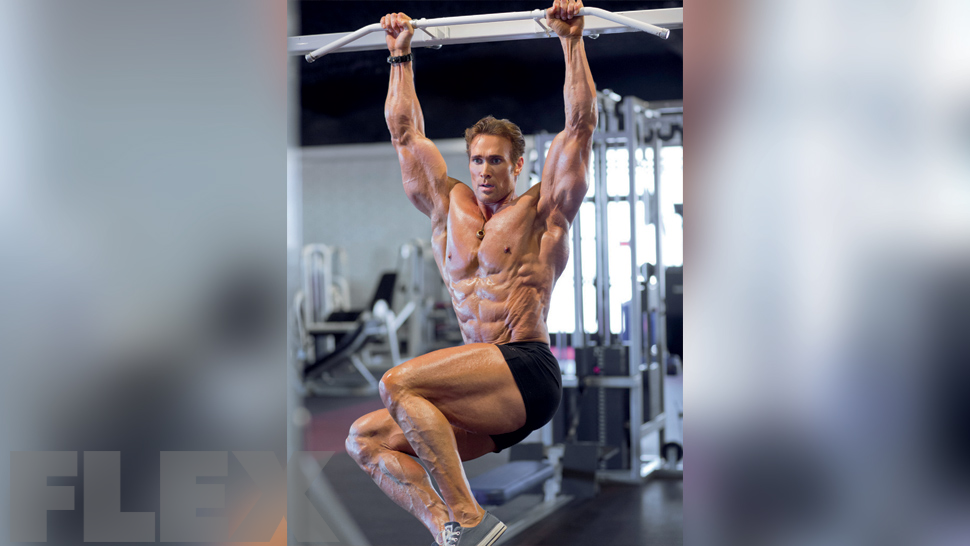 mike-ohearn2