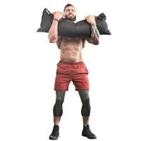 Wreck Bag Exercise