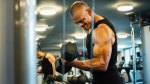 7 Mass Building Tips for Beginners