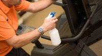 10 Tips to Follow Before Starting a New Gym Membership