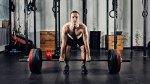 10 Deadlift Mistakes to Avoid