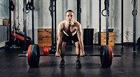 10 Deadlift Mistakes to Avoid