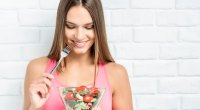 The Best Foods for Healthy Hair and Skin