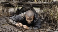 How to Master the Army Crawl