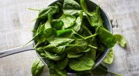 20 Foods You Should Never Be Without
