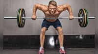 6 Row Variations for a Stronger, Thicker Back