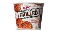 Fast-Food-KFC