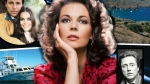 Natalie Wood's Sister Pleads With Homicide Cops To Arrest Robert Wagner