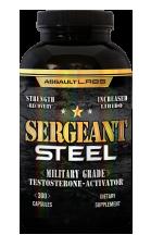 StrongSupps_SergeantSteel