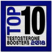 top10_test_booster_2018-500x500