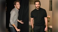 17 Extreme Celebrity Fitness Transformation