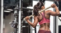 8 Unique Exercises for a Total-Body Workout