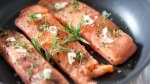 5 Healthy, Flavorful Salmon Recipes