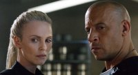 Vin Diesel's top 5 most badass roles of all time
