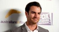 'Designated Survivor' Star Ben Lawson's Fitness Essentials