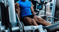 7 Moves to Avoid in Your Leg Workouts