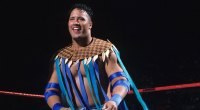 The Rock's Greatest Moments in WWE
