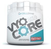 VyoCore_ProSource