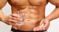 bodybuilder-steroids-supps-1109