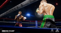 The 'Creed: Rise to Glory' VR Game Launches in September