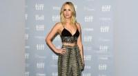 12 Stunning Photos of Jennifer Lawrence