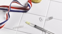 medal-steroids-needle-1109